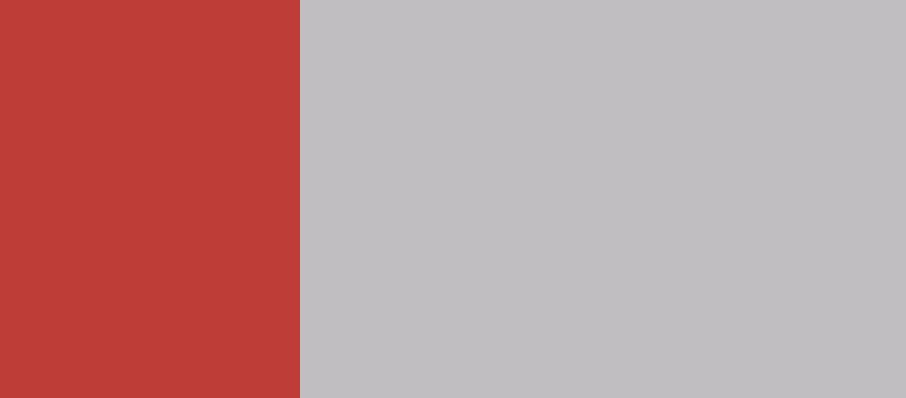 Tommy Emmanuel at Greenfield Lake Amphitheater